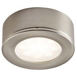 Lampa podszafkowa LED Colours Esmo brown/chrom