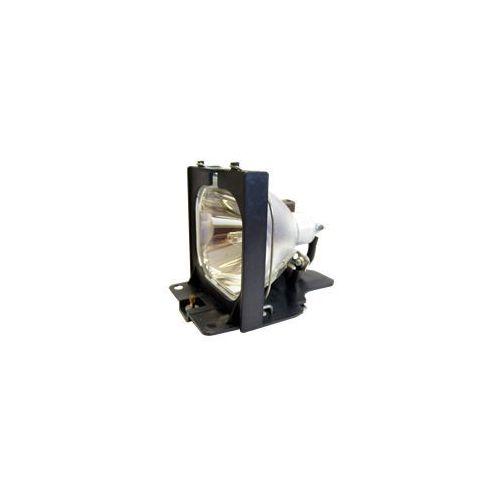 Lampy do projektorów, Lampa do SONY VPL-SC50 - generyczna lampa z modułem (original inside)