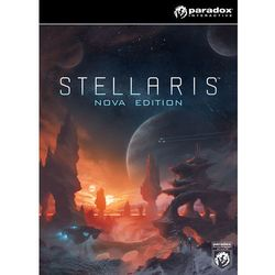 Stellaris Nova Edition (PC)