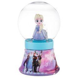 Disney Frozen II Elsa pianka do kąpieli 300 ml dla dzieci