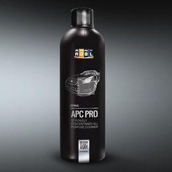 ADBL - APC Pro 1l