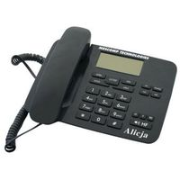 Pozostałe akcesoria GSM, Telefon MESCOMP Alicja MT-571