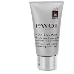 Payot Clarte Du Jour Lighening Day Cream 50ml W Krem do twarzy
