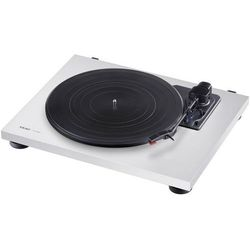 Gramofon TEAC TN-180BT Biały