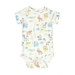 Body niemowlęce białe 5T39A1 Oferta ważna tylko do 2023-09-20