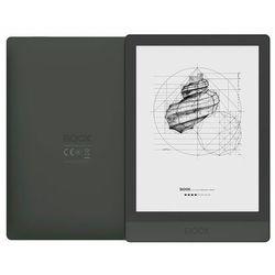 Czytnik E-Booków ONYX Boox Poke 3 Czarny