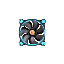 Wentylator - Ring 14 LED Blue (140mm, LNC, 1400 RPM) BOX
