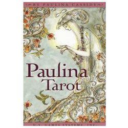 Tarot Pauliny, Paulina Tarot