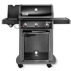 Spirit E-320 Classic grill gazowy Weber