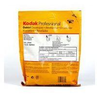 Chemia fotograficzna, KODAK wywoływacz DEKTOL 1 galon (3,8 l )