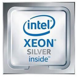 INTEL Xeon Silver 4210R BOX BX806954210R