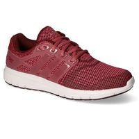 Damskie obuwie sportowe, Buty Adidas Energy Cloud V Różowe