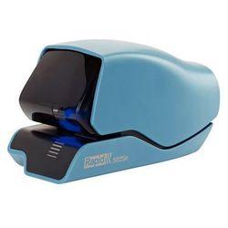 RAPID Zszywacz elektryczny SUPREME 5025E, do 25 kartek, niebieski