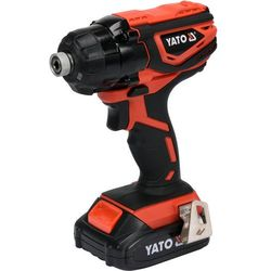 Yato YT-82801