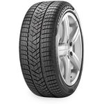 Pirelli SottoZero 3 205/40 R18 86 V