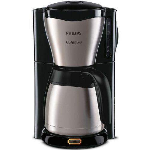 Ekspresy do kawy, Philips HD 7546