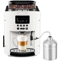 Ekspresy do kawy, Krups EA8161