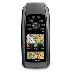 Garmin GPSMap 78S (010-00864-00)
