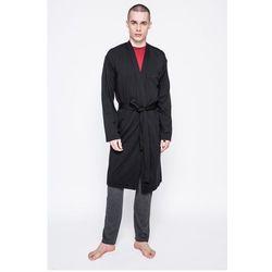 Calvin Klein Underwear - Szlafrok