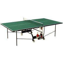 Stół do tenisa stołowego SPONETA S 1-72 e wodoodporny + DARMOWY TRANSPORT!