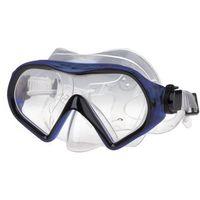 Maski, płetwy i fajki, Maska do nurkowania SPOKEY Tabaro 83625