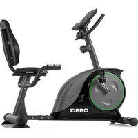Rowery treningowe, Zipro Easy