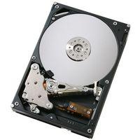 Dyski twarde, Dysk twardy Seagate ST10000NE0004 - pojemność: 10 TB, cache: 256MB, SATA II, 7200 obr/min