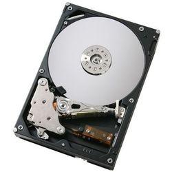 Dysk twardy Seagate ST10000NE0004 - pojemność: 10 TB, cache: 256MB, SATA II, 7200 obr/min