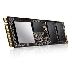 Adata Dysk XPG SX8200 PRO 512GB PCIe 3.3/2.4 GB/s M.2