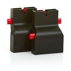 ABC DESIGN Adapter do wózka