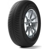 Michelin CrossClimate SUV 255/55 R19 111 W
