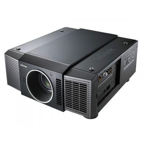 Projektory, VIVITEK D8800