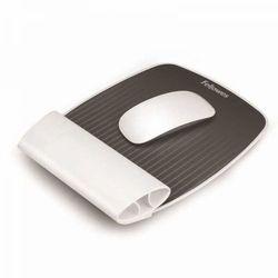 podkładka pod mysz i nadgarstek i-Spire™, biała
