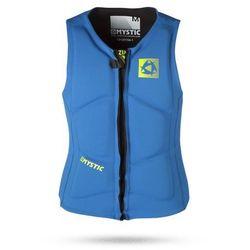 Kamizelka Mystic Brand 2017 Wake Vest Blue