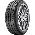 Taurus High Performance 185/65 R15 88 H