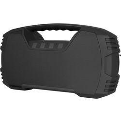 Głośnik mobilny SENCOR SSS1250 Czarny