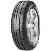 Pirelli Cinturato P1 Verde 195/65 R15 95 T