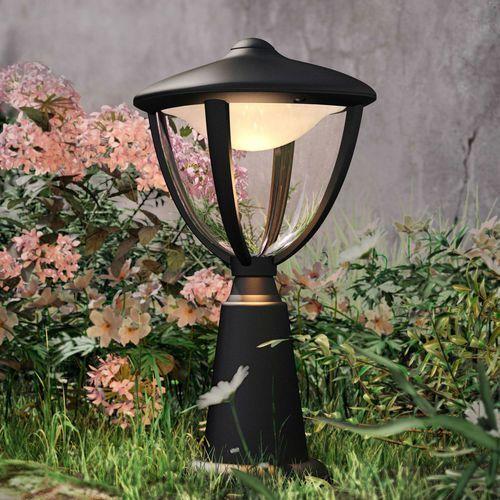 Lampa Stojąca Philips Robin 154723016 Nowość Sprawdz Ile Mamy Od Ręki Na Magazynie