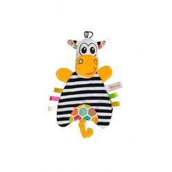 Pacynka Zebra 5O32BI Oferta ważna tylko do 2023-11-10