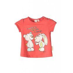 Koszulka niemowlęca Nici 5I36AH Oferta ważna tylko do 2022-10-17