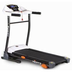 Bieżnia Hertz Fitness Basic