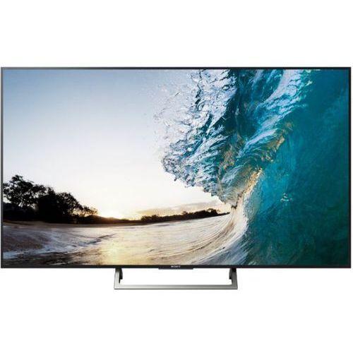 Telewizory LED, TV LED Sony KDL-55XE7005
