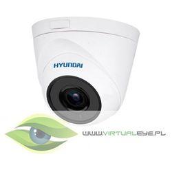 Kamera 4w1 kopułowa HYUNDAI HYU-299 3Mpix 2,8-12mm