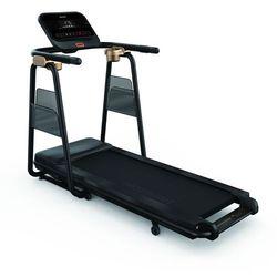 Bieżnia Horizon Fitness Citta TT5.0