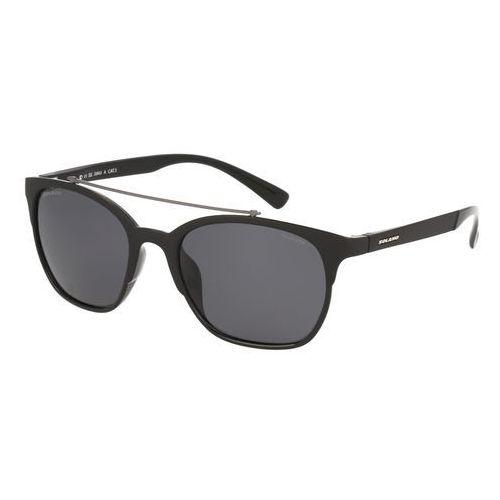 Okulary przeciwsłoneczne, Okulary przeciwsłoneczne Solano SS 20663 A