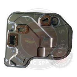 A650E FILTR OLEJU LS400/GS300 98-UP OEM: 35330-30050