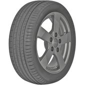 Pirelli P Zero PZ4 255/40 R20 101 Y