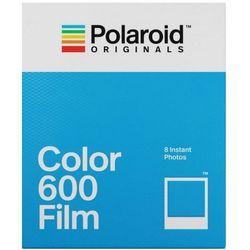 Polaroid Originals 600 Color wkład do aparatu Polaroid z białymi ramkami