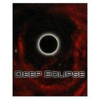 Gry PC, Deep Eclipse (PC)