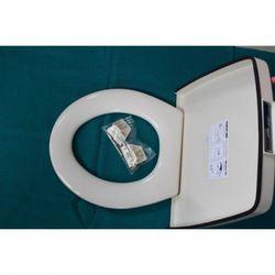 Deska, pokrywa, zawiasy, kołki, pierścienie EM 24V